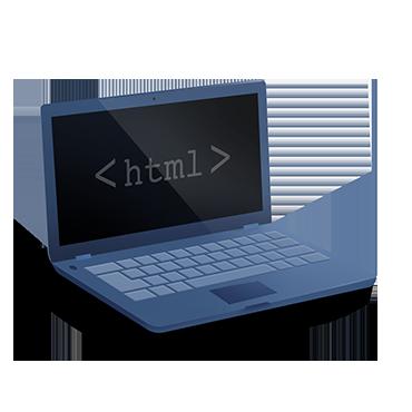 如何办理计算机软件著作权登记