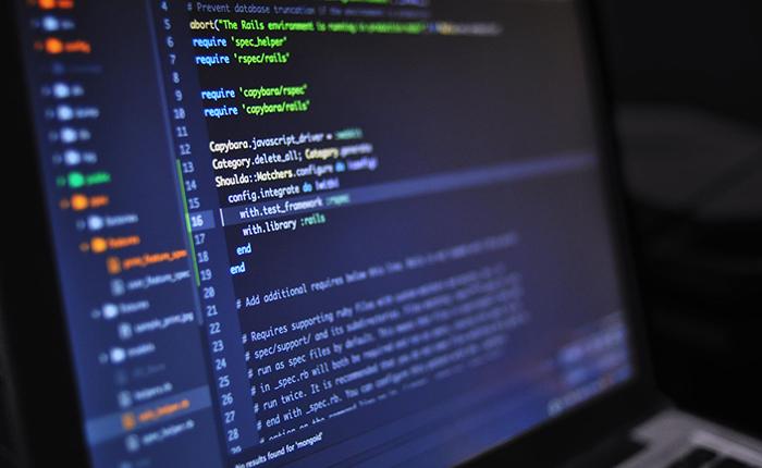 软件著作权保护期