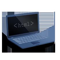 合作开发的软件著作权归属