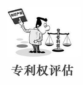 专利权评价报告作用